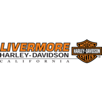 Livermore Harley Davidson Logo