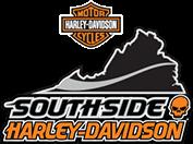Southside Harley Davidson Logo