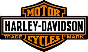 Tifton Harley Davidson Logo